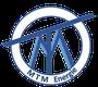 MTM Energie, désembouage, chauffagiste, client EyeOnline agency