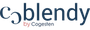 Blendy by Cogesten, expert-comptable en ligne, client EyeOnline agency