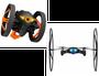 Jumping Sumo, Minidrone (Parrot et autres objets connectés, Flower Power)