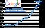 Google assure sa croissance avec les objets connectés, les robots, IA et l'homme augmenté