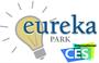 Eurêka - Techzone Startup
