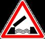 Pont Mobile