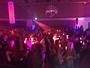 Ü30 Party im Schlossbrauhaus Schwangau