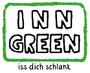 Inn Green - Iss dich schlank