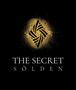 Hotel The Secret Sölden
