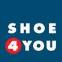Shoe 4 You