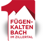 Fügen Kaltenbach im Zillertal
