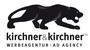 Kirchner & Kirchner Werbeagentur