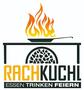 Rachkuchl