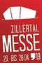 Zillertal Messe 2019