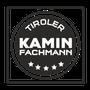 Tiroler Kaminfachmann