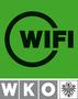 Wifi WKO