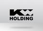 KW Holding