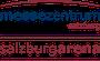 Messezentrum Salzburg