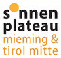 Sonnenplateau Mieming & Tirol Mitte