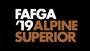 FAFGA 2019