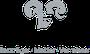 P&G Immobilien Projekt GmbH