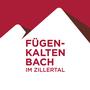 Tourismus Fügen-Kaltenbach