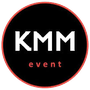 KMM Events Training Incentives