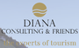 Diana Consulting & Friends