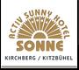 Hotel Sonne Kirchberg