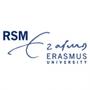 RSM Erasmus Universiteit