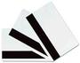 produzione card magnetiche