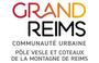 Pôle Vesle et Côteaux de la Montagne de Reims