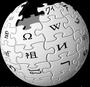 Enciclopedia libre Wikipedia