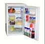 Kühlsachrank