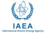 International Atomic Energy Agency - UN
