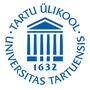 University of Tartu - Estonia