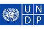 United Nations Developmental Programme - UN