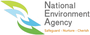 National Environment Agency - Singapore