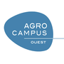 Agrocampus Ouest - France