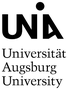 University of Augsburg - Germany