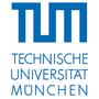 Technical University of Munich - Germany