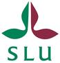 Swedish University of Agricultural Sciences - Sweden