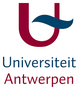 University of Antwerpen