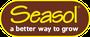 Seasol - Australia