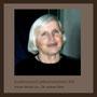 Grabbild Porzellanbild Grabschmuck Andrea Weinke-Lau Die anderen Bilder info@die-anderen-bilder.de