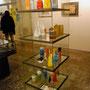 Ausstellung im Jüdischen Gemeindehaus