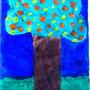Thema: Baum