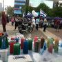 Israel-Tag der DIG