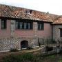 Casa rural y centro de actividades. Molina de Aragón