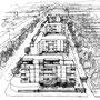 85 viviendas Torrejon de Ardoz