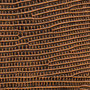 Sibu Designrolle PNL Leguan Copper