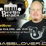 Basslover Radio