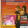 Fate Club B-Day Bash Marcel DB