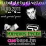 cuebase.fm Clubstyle Sound Marques Prata
